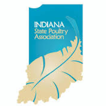 Indiana State Poultry Association