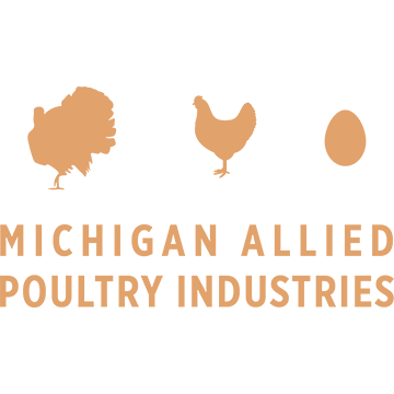 Michigan Allied Poultry Industries