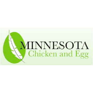 Minnesota Chicken and Egg