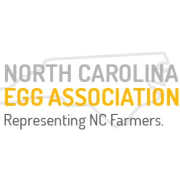 North Carolina Egg Association
