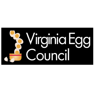 Virgina Egg Council